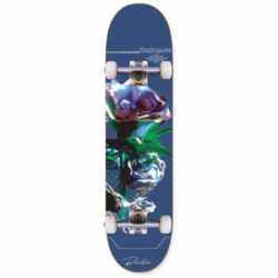 Skateboard completPrimitive Paul Rodriguez Eternity 8.0″