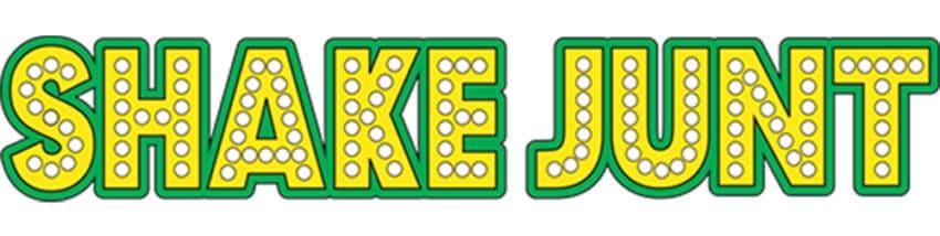 Produits de skateboard Shake Junt en stock