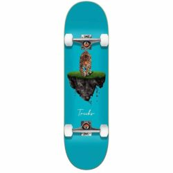 Skate complet Tricks Stone Factory 7.87″