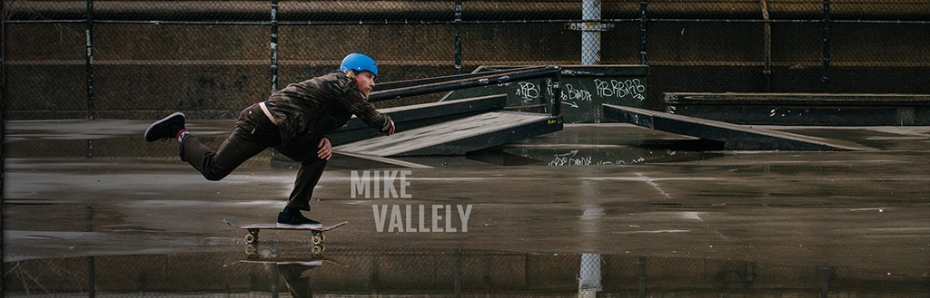 Casques de skateboard Triple-8 en stock