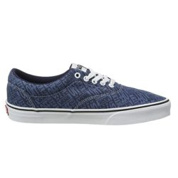 Vans Doheny OTW Robe Logo Blues
