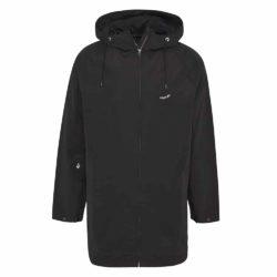 Volcom Volrainer jacket