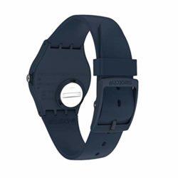 Montre Swatch Sigan bracel