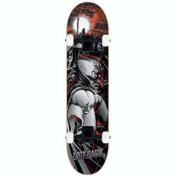 Skateboard Complet Tony Hawk 540 Industrial 7.75″