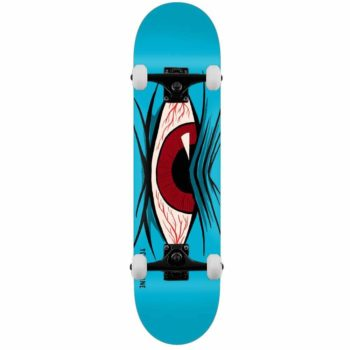 Skateboard complet Toy Machine Mad Eye 7.75″