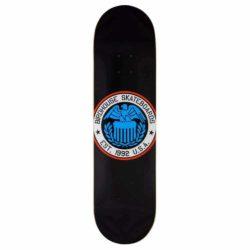 Birdhouse Eagle Logo deck 8.25″