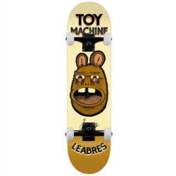 Skateboard complet Toy Machine Leabres Pen N Ink 8.25″