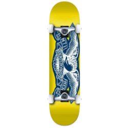 Skateboard complet AntiHero Copier Eagle 7.75″