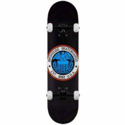 Skateboard Complet Birdhouse Eagle Logo 8.25″