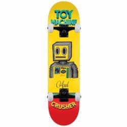 Skate complet Toy Machine Axel Pen N Ink 8.0″
