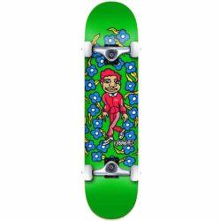 Skateboard complet Krooked Team Sweatpants Xl Factory 8.25″