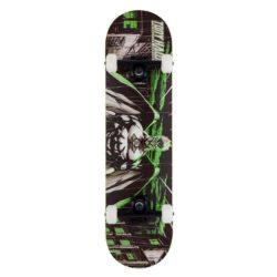 Skateboard Complet Tony Hawk 540 Wasteland Factory 8.0″