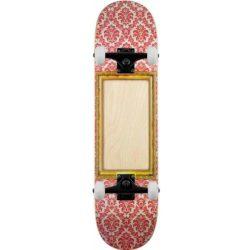 Skateboard complet Mini Logo Masterpiece Portrait 242 8.0″