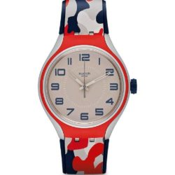 Montre Swatch Look for Me - YES1000