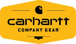 logo carhartt company gear