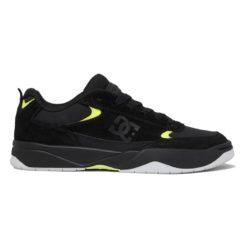 DC Shoes Penza Noir Homme