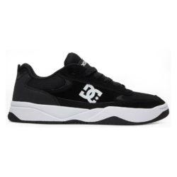 DC Shoes Penza Noir