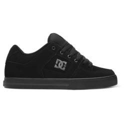 DC Shoes Pure Black