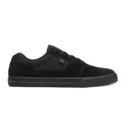 DC Shoes Tonik Black Black (noires)