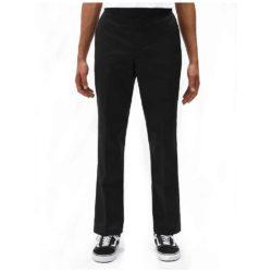 Pantalon Chino Dickies Work Pant 874 Original Noir