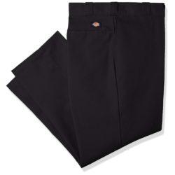 Dickies Work Pant 874 Original Noir