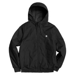 Veste Element Dulcey TC Noire (Flint Black)
