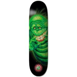 Element Ghostbusters Slimer Pro deck 8.5″