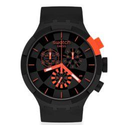 Montre Swatch Big Bold Chrono