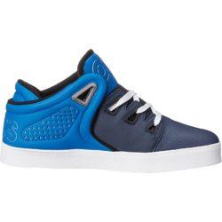Osiris D3V Blue