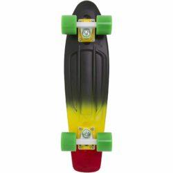 Skateboard Cruiser Penny Caribbean 22″