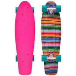Skateboard Penny Baja 27″