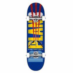 Skateboard complet Plan B Joslin Team OG 8.0″
