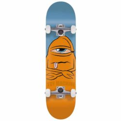 Skateboard complet Toy Machine Bored Sect 7.875″