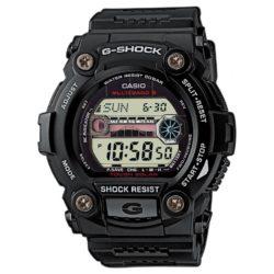 Montre Casio G-SHOCK GW-7900-1ER