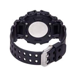 Casio G-SHOCK GX-56BB-1ER bracelet