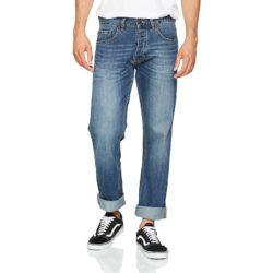 Jeans Dickies Michigan Blue