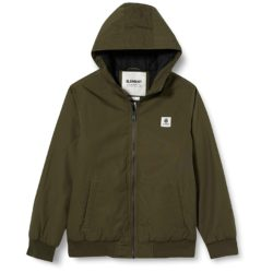 Veste Element Wolfeboro Dulcey Forest Night Garçon