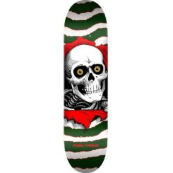 Powell Peralta Ripper One Off Shape 23 deck 7.0″
