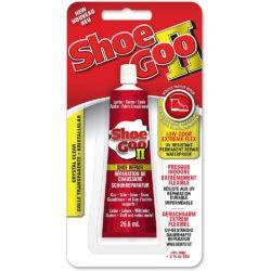 Shoe Goo II 26,6ml