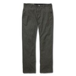 Pantalon Volcom Vmonty Charcoal Heather