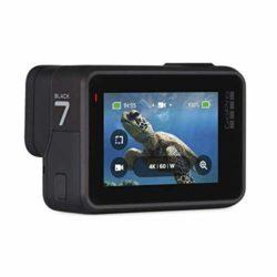 Caméra Numérique Embarquée GoPro HERO7