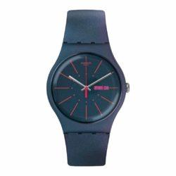 Montre Swatch New Gentleman SUON708