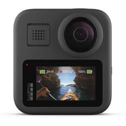 Caméra numérique GoPro Max 360