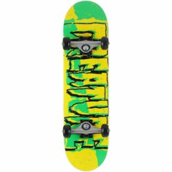 Skateboard complet Creature Ripped Logo 7,5″