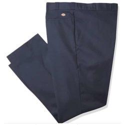 Pantalon Chino Dickies 874 original Dark Navy (Bleu marine)