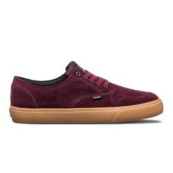 Chaussures Element Topaz C3 Napa