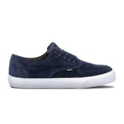 Chaussures Element Topaz C3 navy