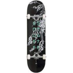 Skateboard Complet Enuff Cherry Blossom 8.0″