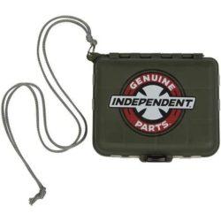 Kit de secours skateboard et remplacement Independent Trucks CO