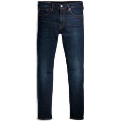 Pantalon Jeans Levi's Skateboarding 512 Slim Taper Biologia